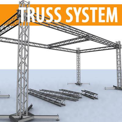 truss-system-00.jpg