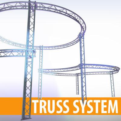 truss-system-01.jpg