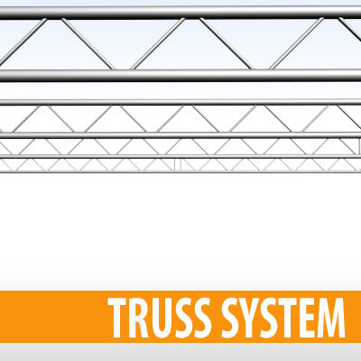 truss-system-2-pipes-01.jpg