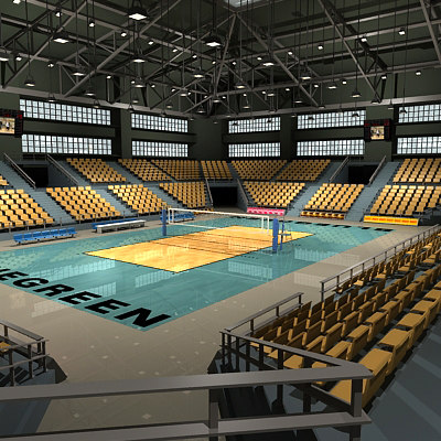 volley_arena_001.jpg
