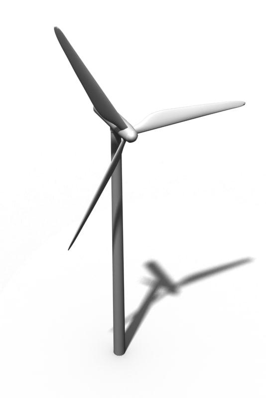 windturbine.png