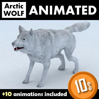 wolf_view0.jpg