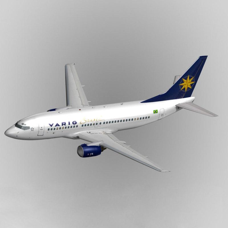 737-300VAR1.jpg