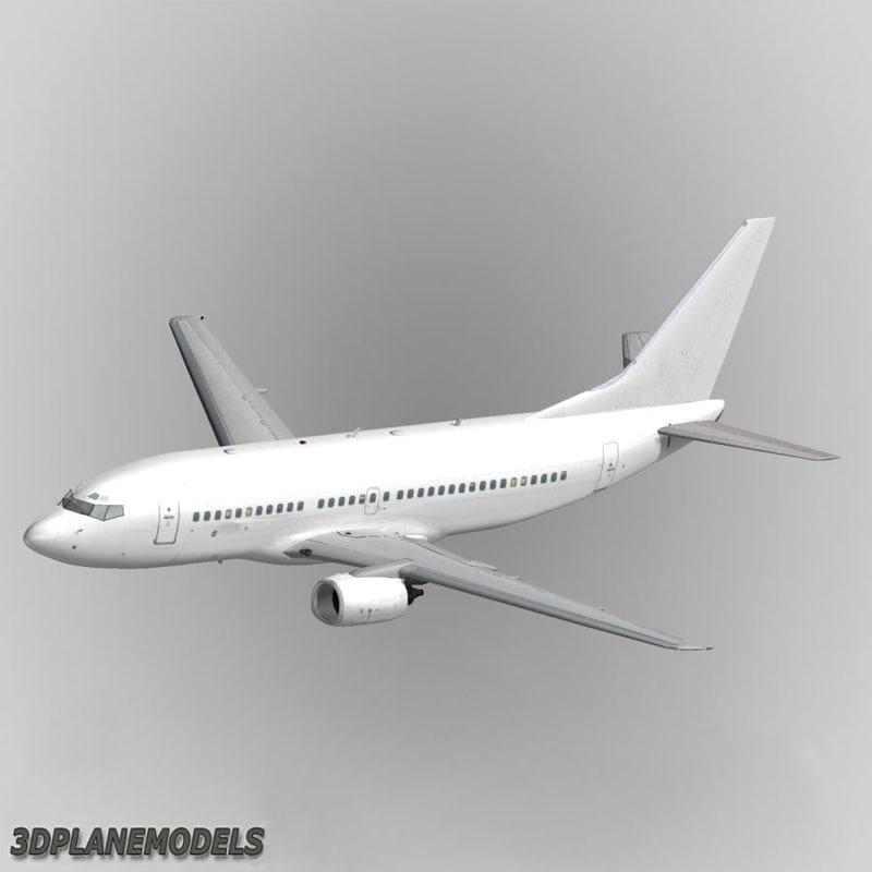 737-300gen1.jpg