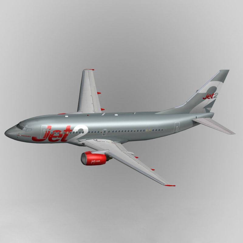 737-300jet1.jpg