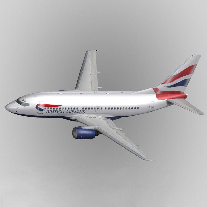 737-500BA1.jpg