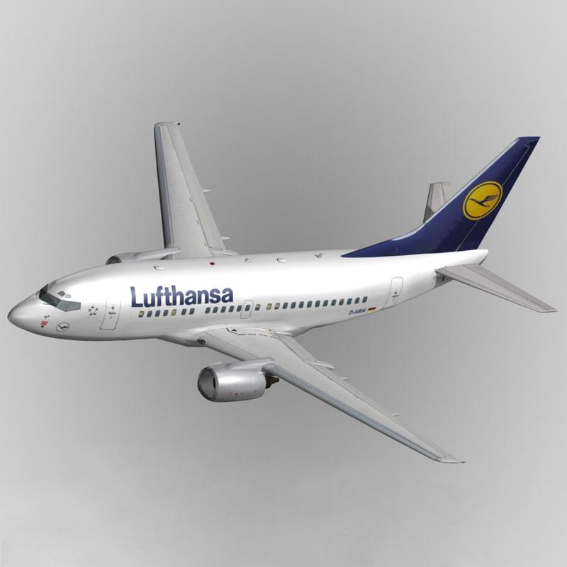 737-500LU1.jpg