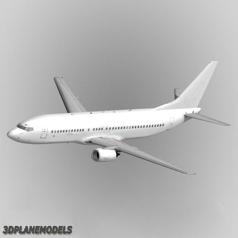 737GEN1.jpg
