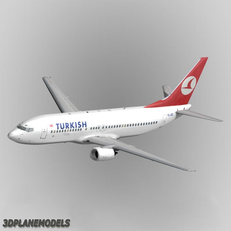 737TUR1.jpg