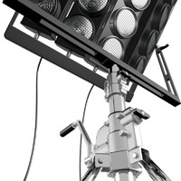 Studio Light Cosmolight Jambo PAR64