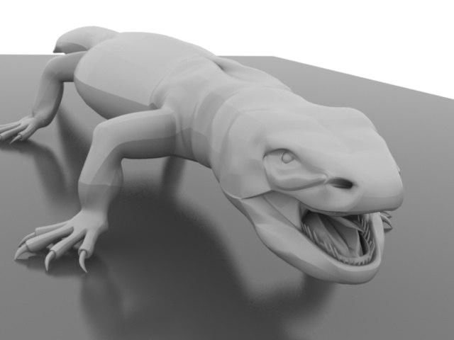 LizardSample_Max_02.jpg