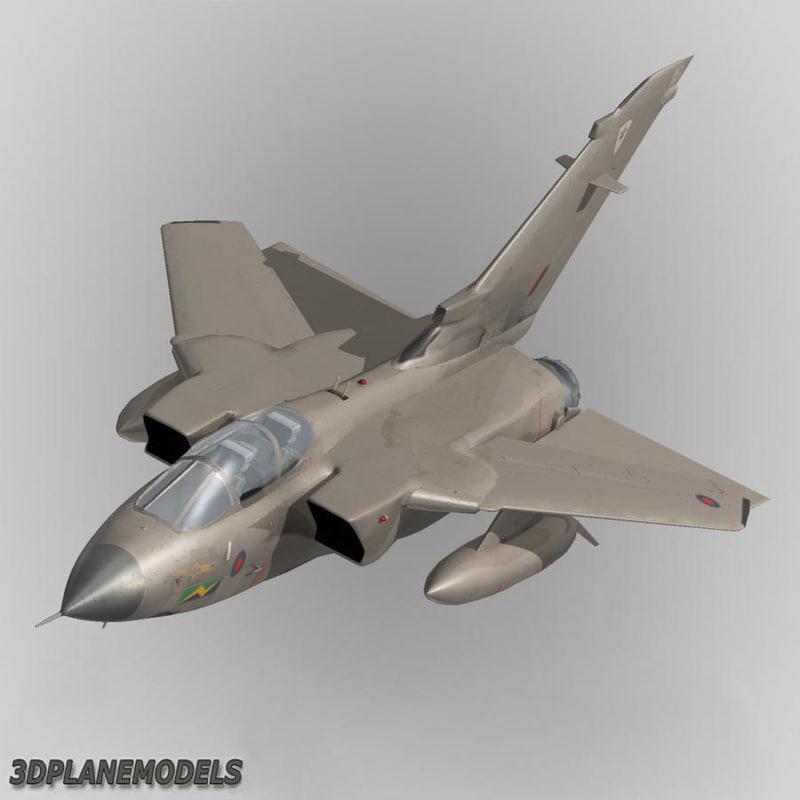 PT-1RAF1.jpg
