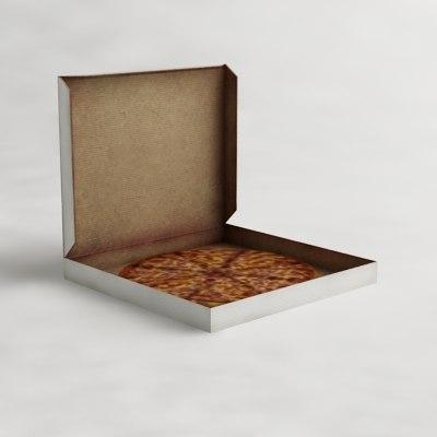 Pizza_01.jpg