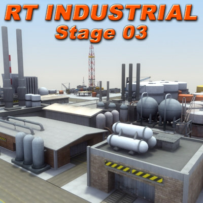 RT_Industrial-St03_03.jpg
