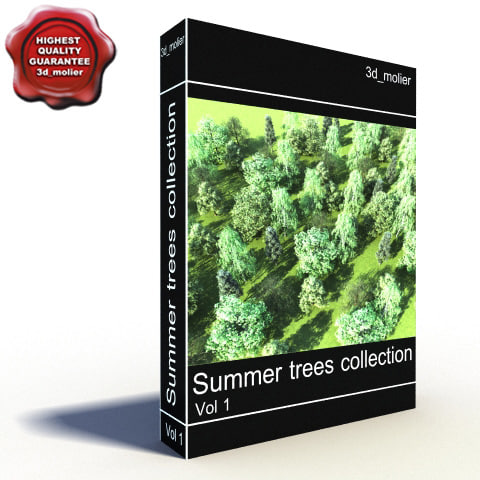 Summe_trees_collection_main.jpg