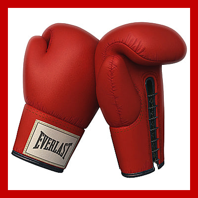 boxgloves_th001.jpg