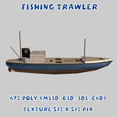fishtrawler_thumb1.jpg