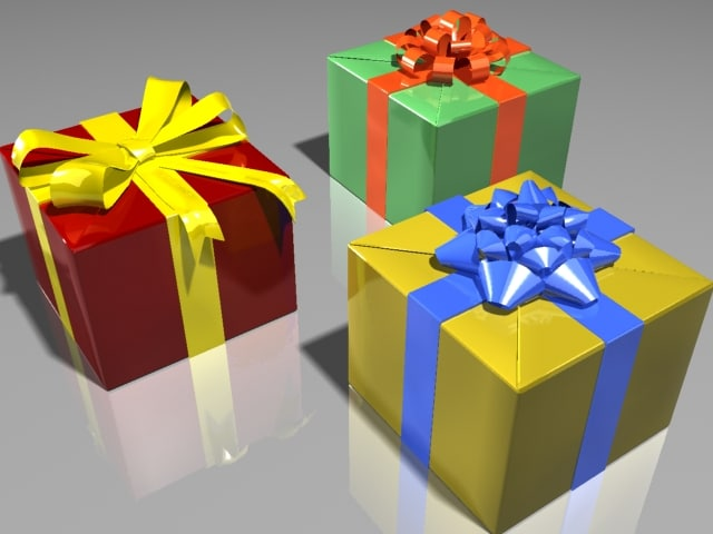 gift_wrap01.jpg