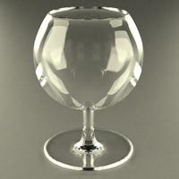 maya glass