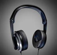 Headphones ds1.rar