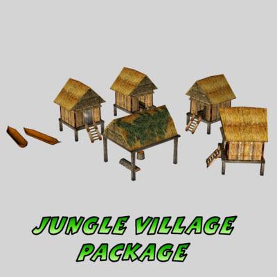 junglehut_thumb1.jpg