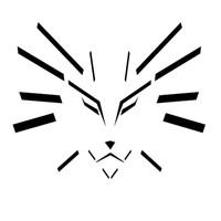 3ds max logo symbol