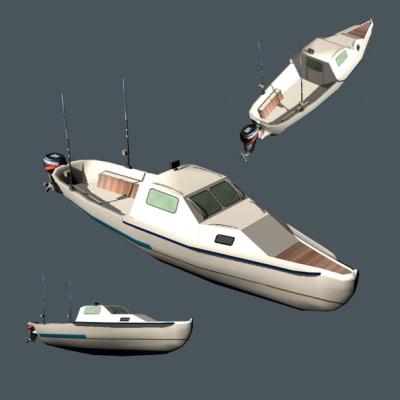 m-boat_thumb1.jpg