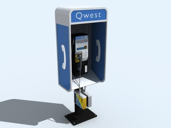 pay_phone_01.jpg