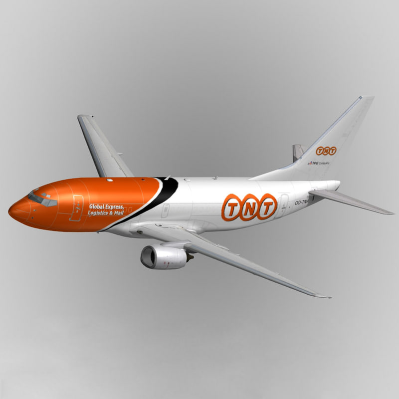 737-300TNT1.jpg