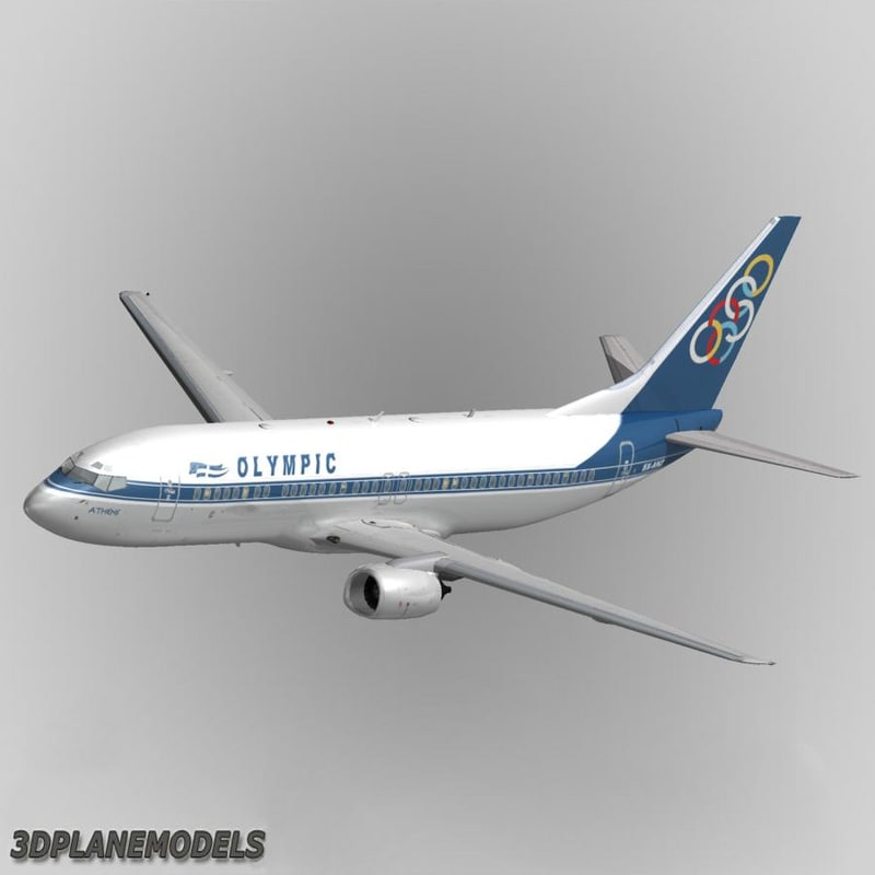 737OLY1.jpg