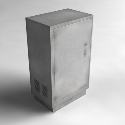 Box_01.jpg