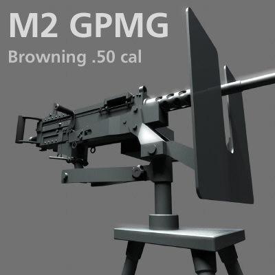 GPMG_tn_fp1.jpg