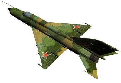 MiG_4.jpg