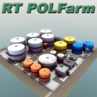 RT_POL-TankFarm_Multi