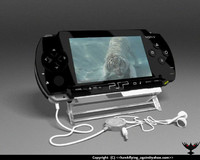 PSP by Hawk.rar