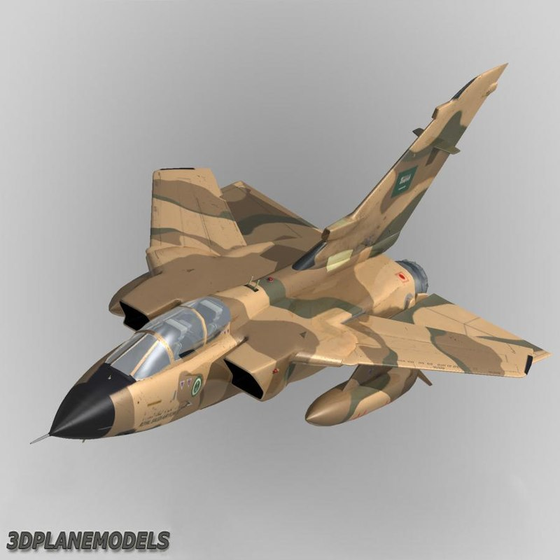 PT-RSAF1.jpg