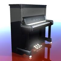 piano01.max