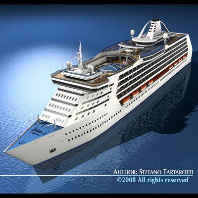 cruiseship4.jpg