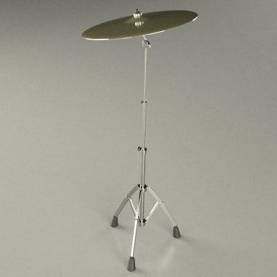 cymbal.jpg