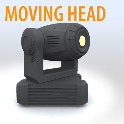 fabiocp-moving-head-P00.jpg