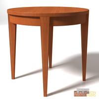 design cabinetmaker artisan 3d model