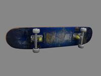 skateboard ma