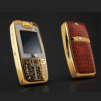 benefon twig cellphone 3d 3ds