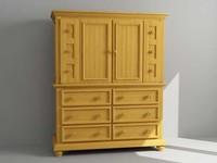 max cabinet entertainment armoire