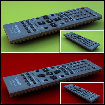 !_Remotes.jpg