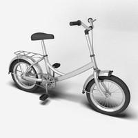 Bike.max