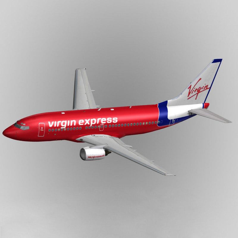 737-300VIR1.jpg