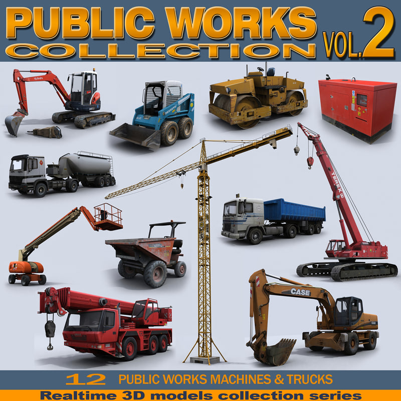 CollectionPublicWorks2_01.jpg