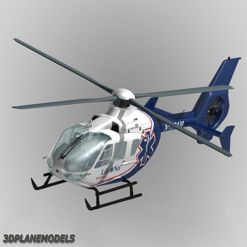 EC135LN1.jpg