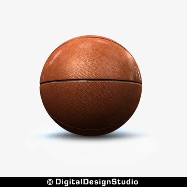 basketball_HDRI_2010_bg_ok.jpg